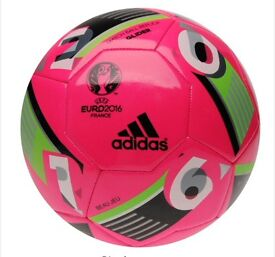 New Adidas Football for Sale