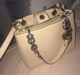 Michael kors Cynthia bag