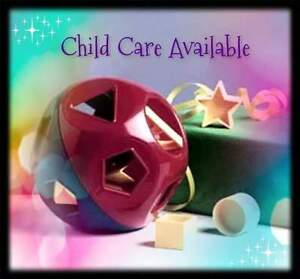 Child Care available in Yorkton