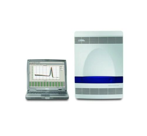 ABI 7500 FAST real-time PCR upgrade or repair service