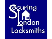 CHEAPEST LOCKSMITHS IN LONDON