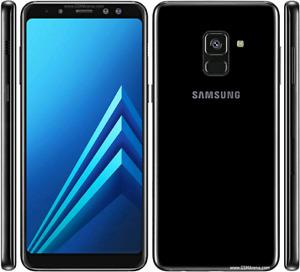 Samsung Galaxy A8 2018 for Sale