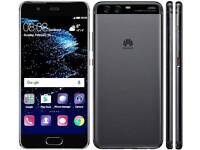 Huawei P10 (6 phones brand new ) ready for all network