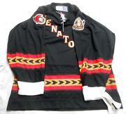 AHL Hockey Jersey