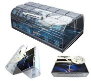 Star Trek Space Dock