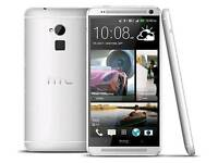 16gb Brand New Htc One Max Unlocked Open To All Networks Mostly All Colours