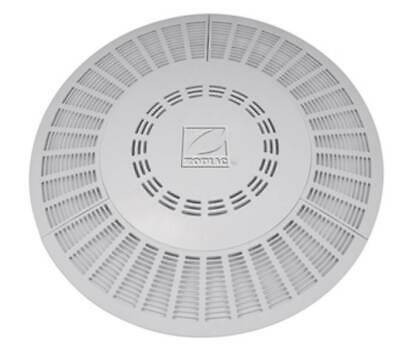 Zodiac 5820 Polaris Unicover -White For Robotic Cleaners