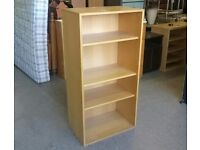 20% OFF ALL ITEMS SALE - Shelves - Can Deliver For £19