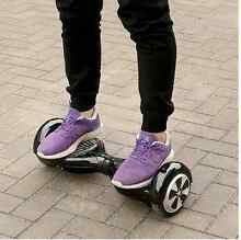 FREE SHIP Hoverboard 2 wheel scooter SEGWAY hover board IN STOCK South Yarra Stonnington Area Preview