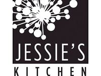 Experienced Chef required for busy Broughty Ferry Cafe