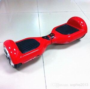 Hoverboard NEW