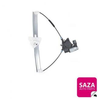 Right Front Electric Window Regulator & Motor for Mazda 6 South Wentworthville Parramatta Area Preview