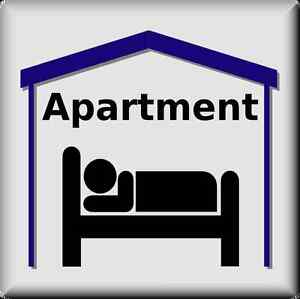 Wanted: 28 yr. Old Male. Looking for One Bedroom Apartment - Jan London Ontario image 1