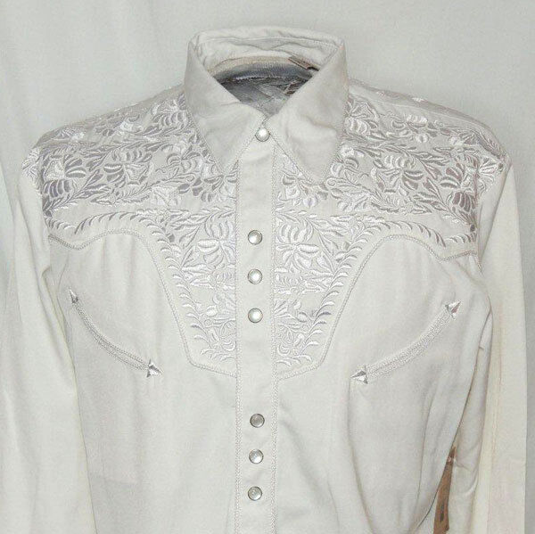 Dolce and Gabbana Embroidered Bee Shirt Black - Men Shirts E20d7442