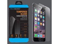 iphone 6 screen protectr glass