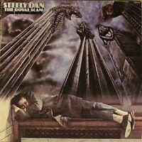 Steely Dan - The Royal Scam Vinyl Record LP