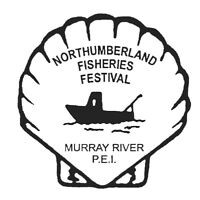 39th Annual Northumberland Fisheries Festival
