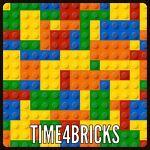 Time 4 Bricks