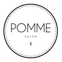 Pomme Salon is growing our team!