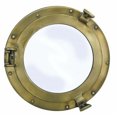 Fein Schneidmesser Starlock Pilz Silikon Isolierglas 63903245230 5 St