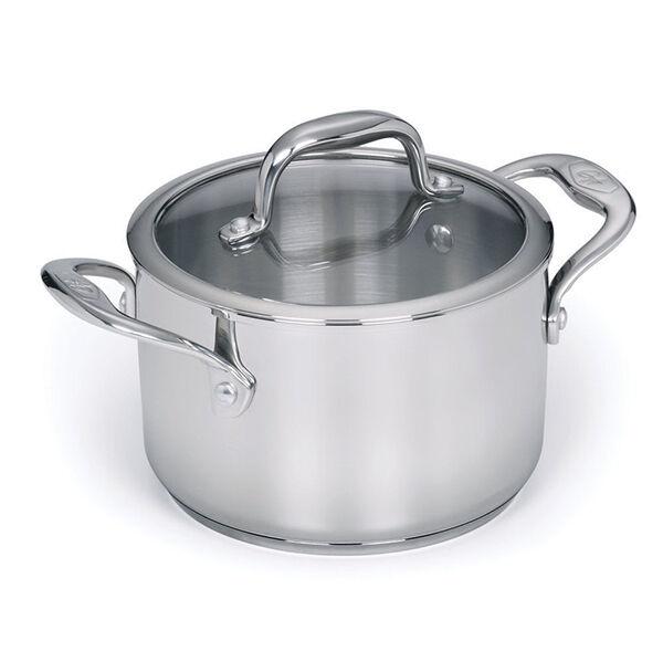 Welche-Kochtoepfe-sind-fuer-einen-Induktionsherd-geeignet-