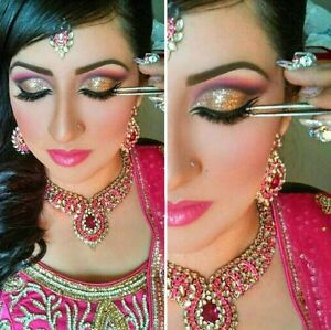 Homebase  beauty services (only for ladies) in Mississauga