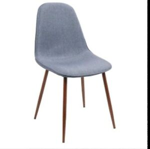 Lumisource Pebble Chair