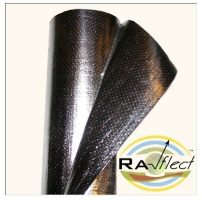 Radiant Barrier Reflective Insulation 48x250