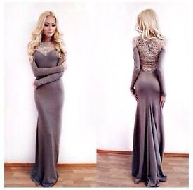 Women Elegant Dress
