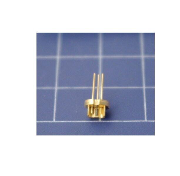 1PCS NEW ORIGINAL Mitsubishi ML101U29-25 400mW 5.6mm 660nm Red Laser/Lazer Diode
