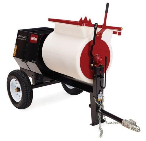 Toro MMX-858K-P UltraMix™ Mortar Mixer