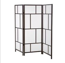 IKEA Room Divider North Sydney North Sydney Area Preview