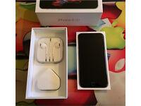 Apple iPhone 6s 128gb EE Space Grey