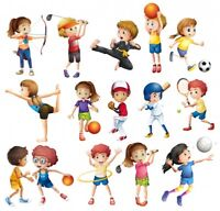 Full time Experienced and Caring Childcare provider Available.