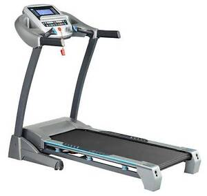 HUGE TREADMILL SALE SYDNEY - MAKE AN OFFER Leichhardt Leichhardt Area Preview