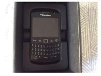 Blackberry 9360 brand new