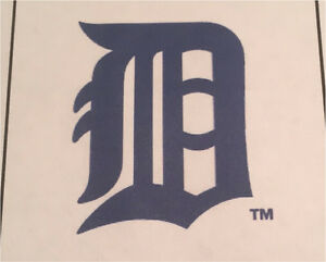 Detroit Tigers tickets Sunday September 03