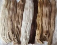 WHOLESALE RUSSIAN HAIR EXTENSIONS FOR SALE OVER STOCK!