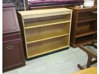 XMAS SALE NOW ON!! - Shelves / Bookcase- Can Deliver For £19