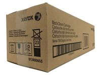 013R00655 Photocopier Toner Cartridge brand new