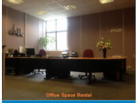 ( BURNHILL ROAD -BR3) Office Space to Let in Beckenham