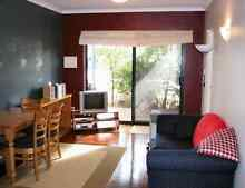 Claremont: 2 brm furn apartment in small complex Perth Region Preview