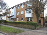 2 bedroom ground floor in Harow-Harewood Court/COLLEGE AVENUE