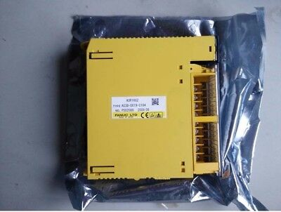 1pcs  New Fanuc A03B-0819-C184 Module     Be the first to write a review.