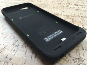 Coque chargeur Mophie Juice Pack 32go pour iPhone 6