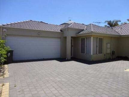 Westminster - Close to Stirling Central, Reid Highway & Schools