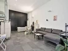 Large Open Bedroom/Floor For Rent In Hamilton QLD Hamilton Brisbane North East Preview