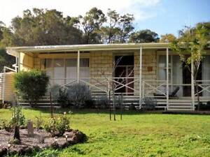 SALE: 3 Bed 2 Bath unique home on 1/2 hectare in Porongurups Porongurup Plantagenet Area Preview