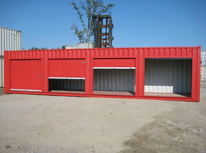 20 40 Sea Storage Shipping Containers For Sale