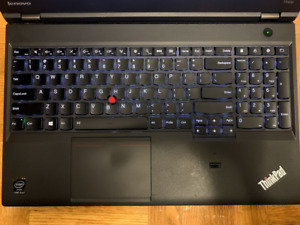 Thinkpad T540 | Kijiji - Buy, Sell & Save with Canada's #1